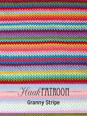 granny-stripe