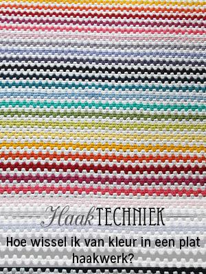 kleurenwissel-1
