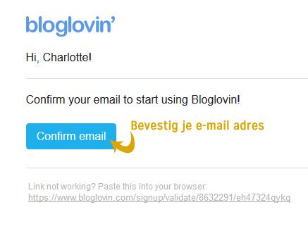 Bloglovin - 04