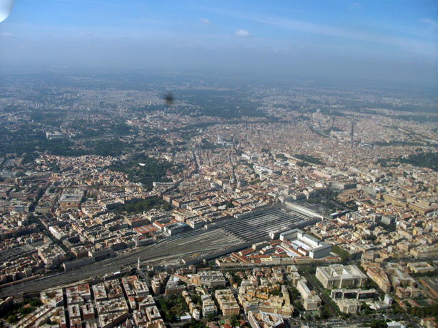 Rome 04b