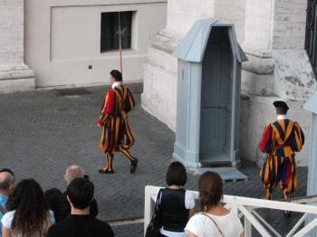 Rome 14