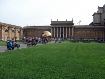 Rome 27