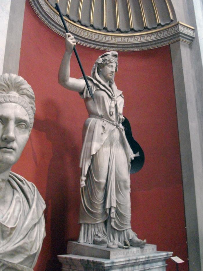 Rome 28
