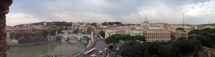 Rome 30