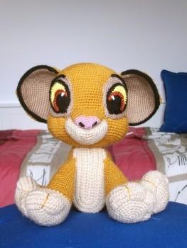 Simba 014