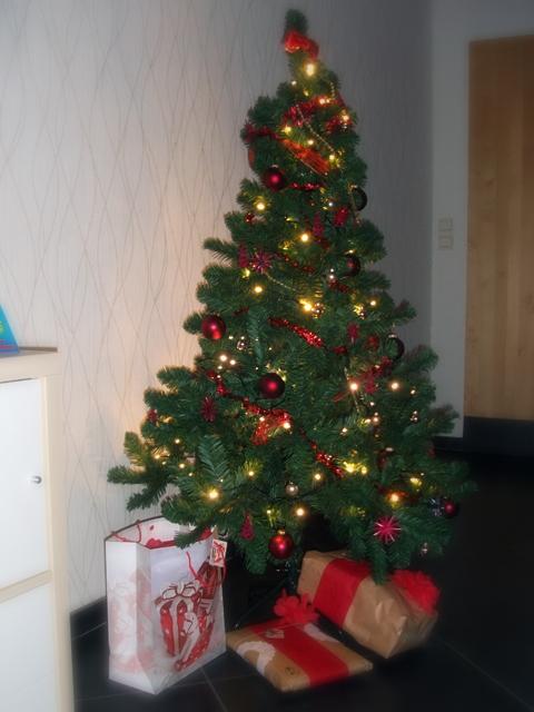 kerstboom 02