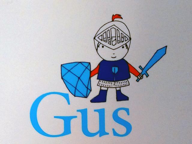 Gus02