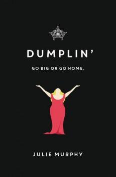 Dumplin Julie Murphy