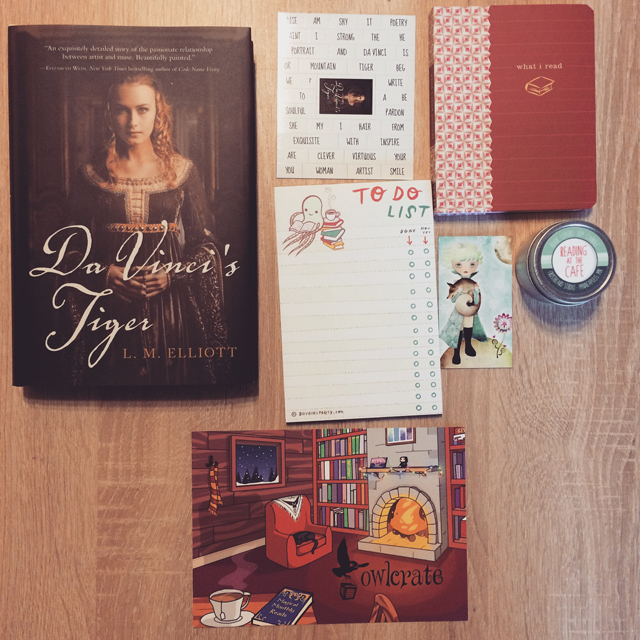 Owlcrate Dec15 01