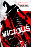 vicious v e schwab2