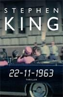 22-11-1963-stephen-king