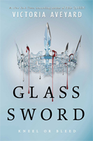glass-sword-victoria-aveyard