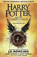 harry-potter-and-the-cursed-child-jk-rowling-2