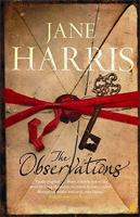 the-observations-jane-harris