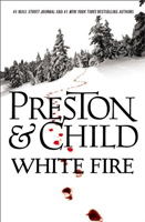 white-fire-preston-child